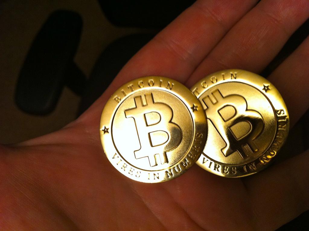 ビットポイントジャパンがエボラブルアジアと提携してビットコインの普及へ