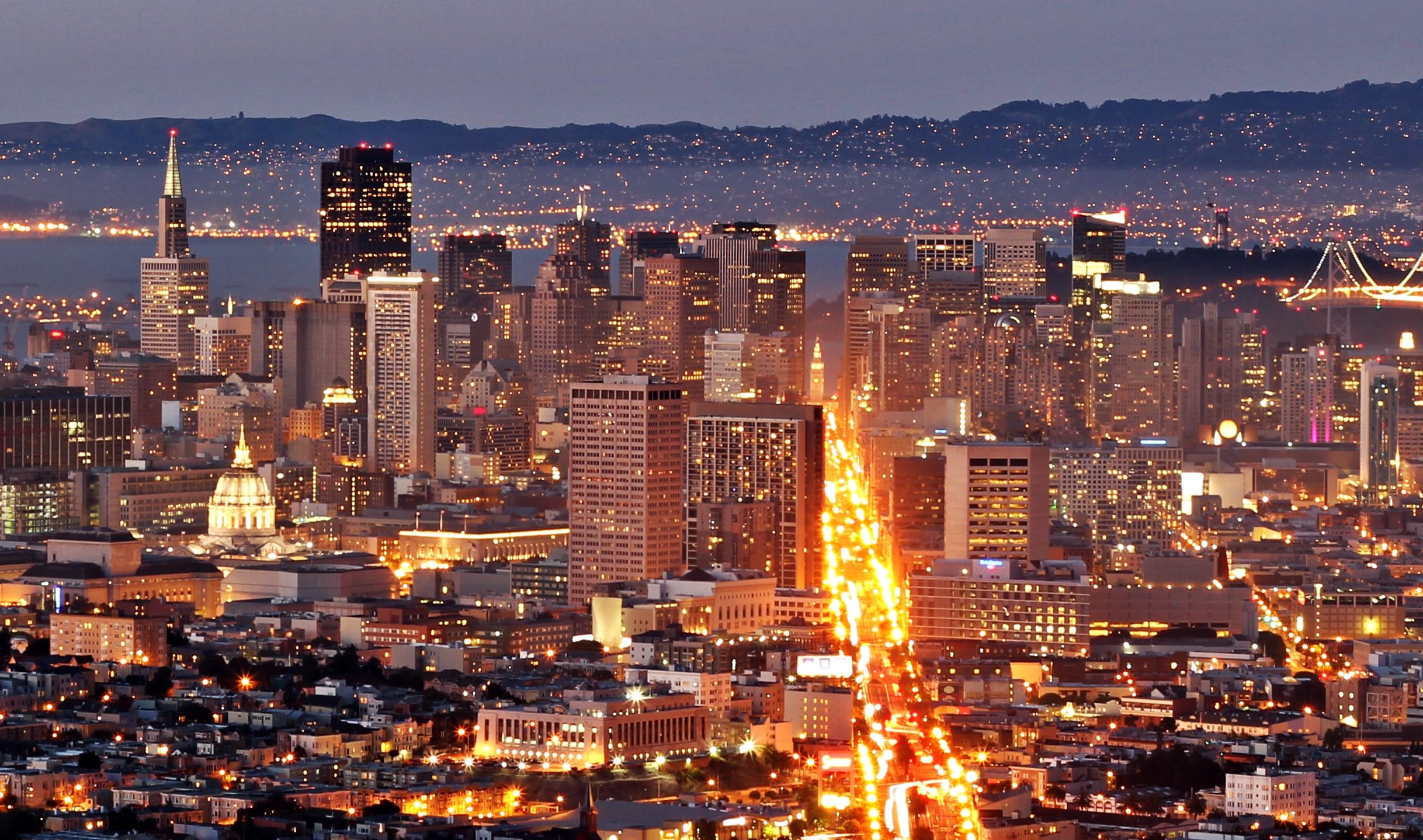 San_Francisco_(Evening)