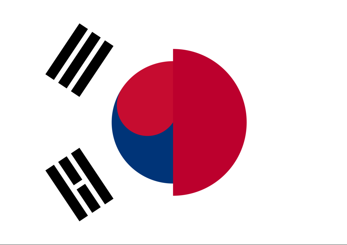 Flag_of_Japan_and_South_Korea