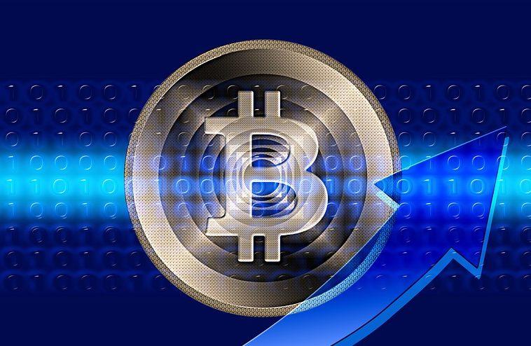 bitcoin-bullish