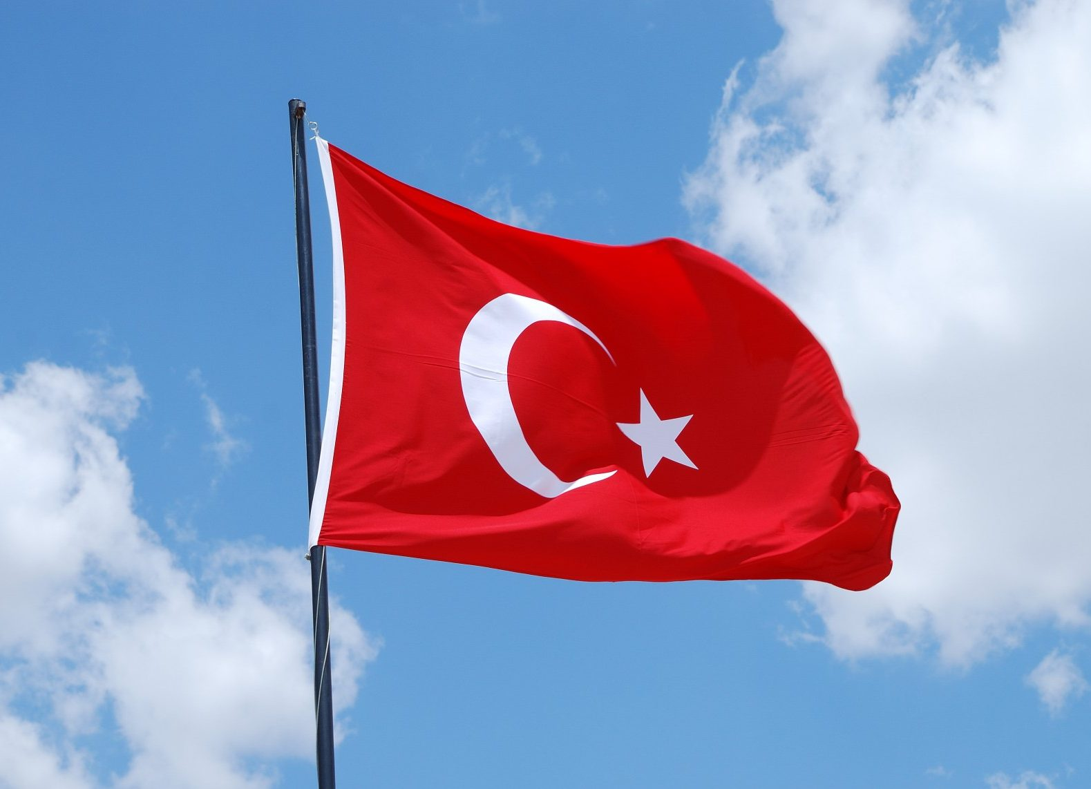 turkish-flag
