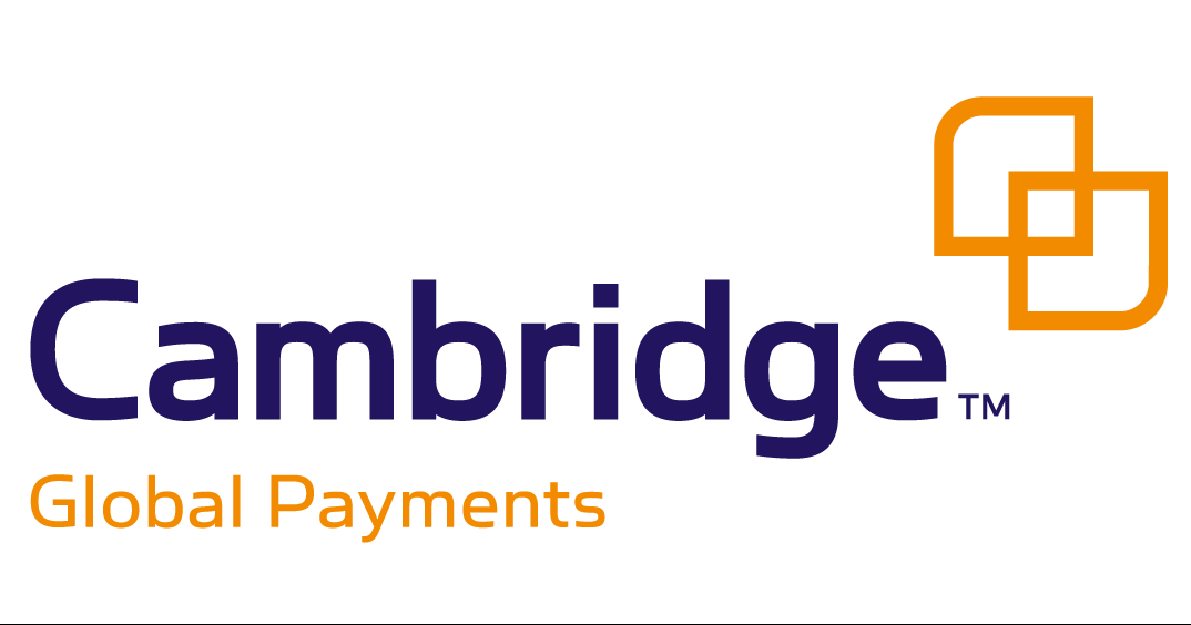 Cambridge_Global_Payments